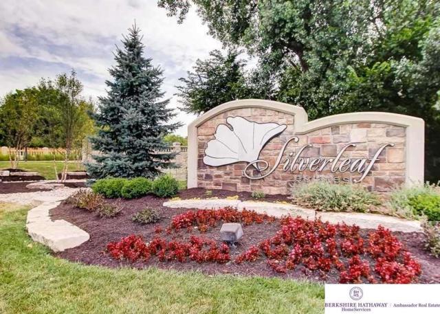 19033 Hamilton Street, Elkhorn, NE 68022 (MLS #21716737) :: Omaha's Elite Real Estate Group