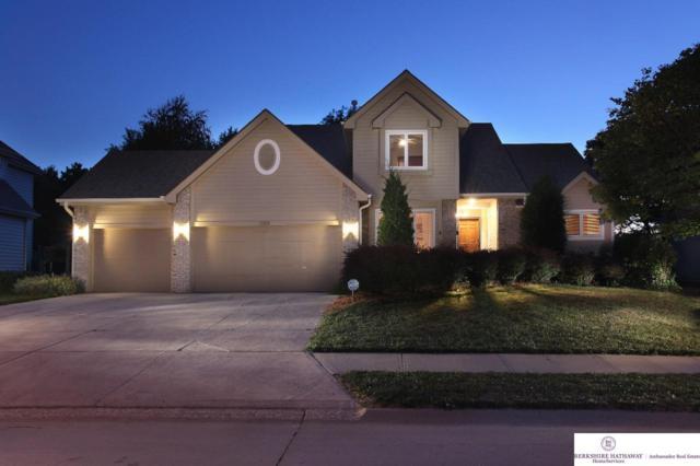 3322 N 125 Avenue, Omaha, NE 68164 (MLS #21716793) :: Omaha's Elite Real Estate Group