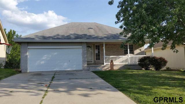 8131 Potter Street, Omaha, NE 68122 (MLS #21716826) :: Omaha's Elite Real Estate Group