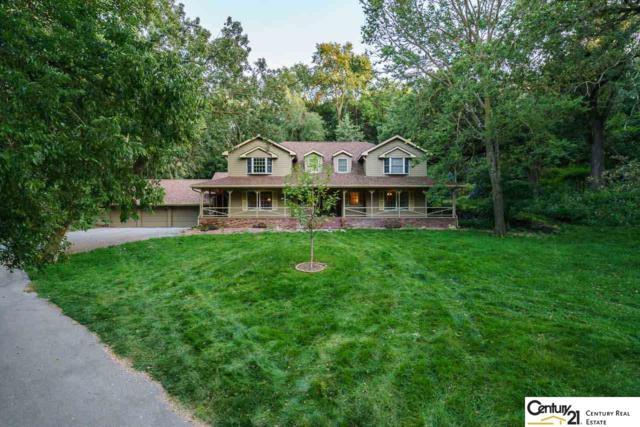 21444 Sky Ridge Plaza, Elkhorn, NE 68022 (MLS #21716955) :: Omaha's Elite Real Estate Group