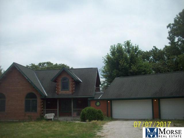 2798 120th Street, Woodbine, IA 51579 (MLS #21716969) :: Omaha's Elite Real Estate Group