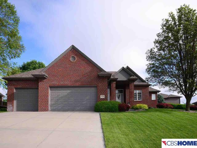 10206 Spyglass Drive, Omaha, NE 68136 (MLS #21716973) :: Omaha's Elite Real Estate Group