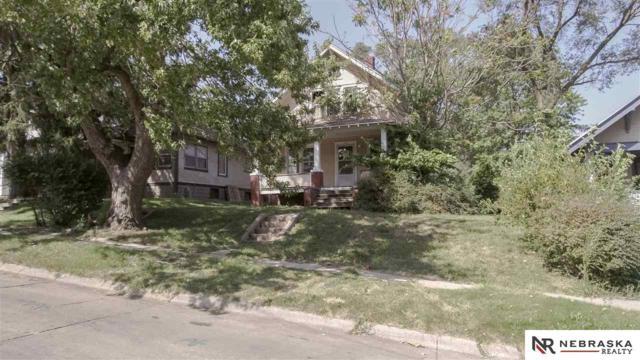 4220 Seward Street, Omaha, NE 68111 (MLS #21717021) :: Omaha's Elite Real Estate Group
