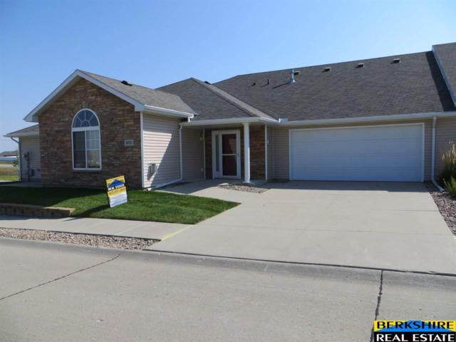16101 Davidson Plaza, Bennington, NE 68007 (MLS #21717065) :: Omaha's Elite Real Estate Group