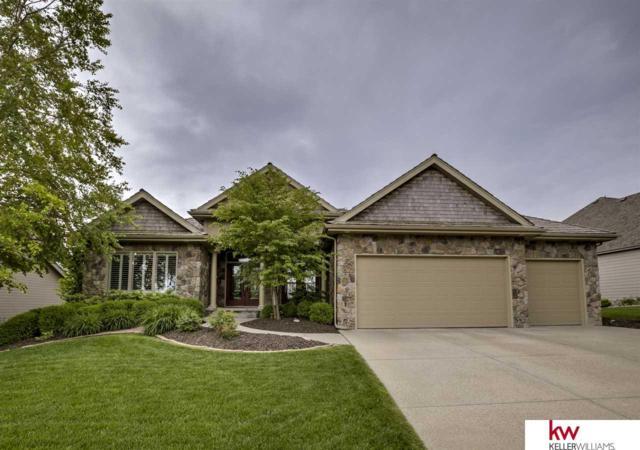 17053 Harney Street, Omaha, NE 68118 (MLS #21717185) :: Omaha's Elite Real Estate Group