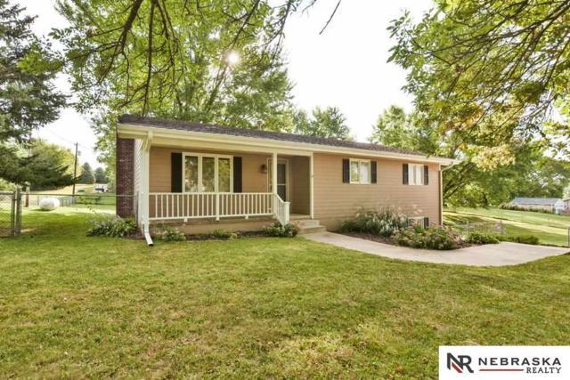 10421 N 187 Avenue, Bennington, NE 68007 (MLS #21717206) :: Omaha's Elite Real Estate Group
