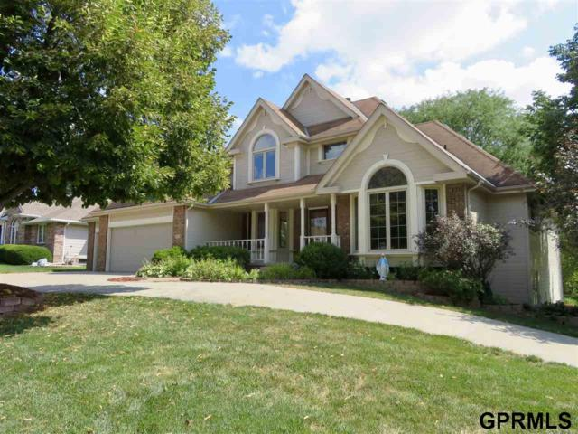 507 W Centennial Road, Papillion, NE 68046 (MLS #21717225) :: Omaha's Elite Real Estate Group