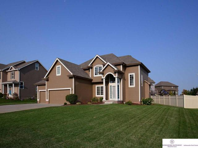 7402 S 198 Circle, Gretna, NE 68028 (MLS #21717315) :: Omaha's Elite Real Estate Group