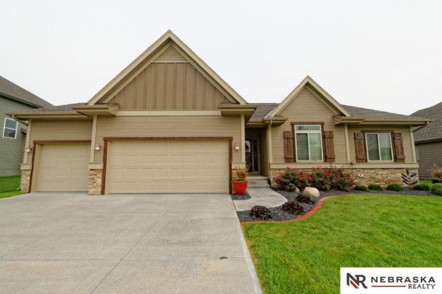 19708 Jefferson Street, Gretna, NE 68135 (MLS #21717347) :: Omaha's Elite Real Estate Group