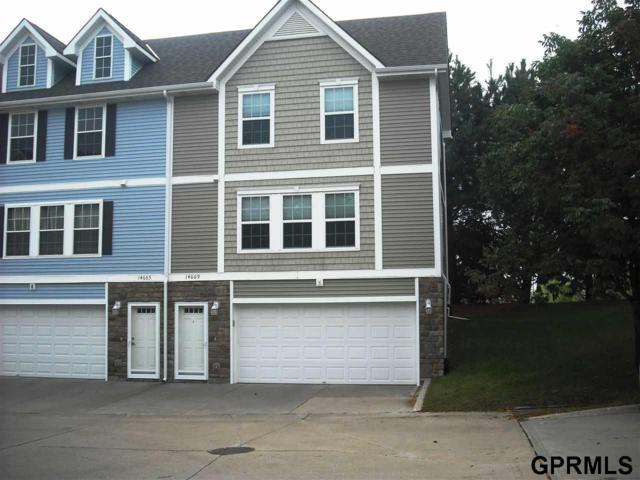 14669 Sprague Plaza, Omaha, NE 68116 (MLS #21717362) :: Omaha's Elite Real Estate Group