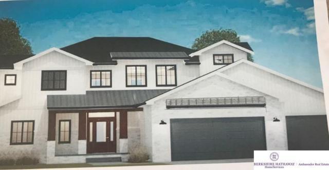 2326 S 218 Street, Omaha, NE 68022 (MLS #21717366) :: Omaha's Elite Real Estate Group