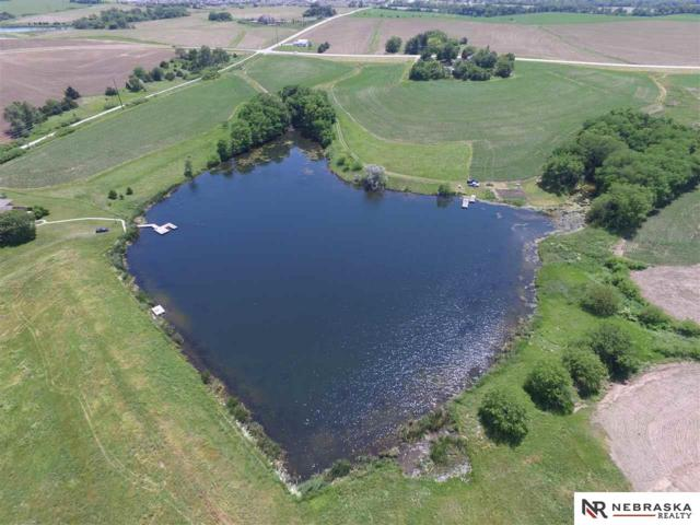48th and Capehart Road, Bellevue, NE 68123 (MLS #21717380) :: The Briley Team