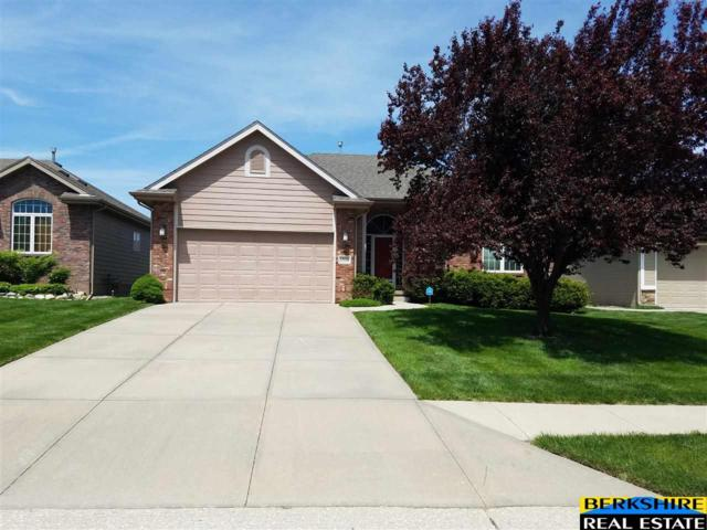 17318 Josephine Street, Omaha, NE 68136 (MLS #21717400) :: Omaha's Elite Real Estate Group