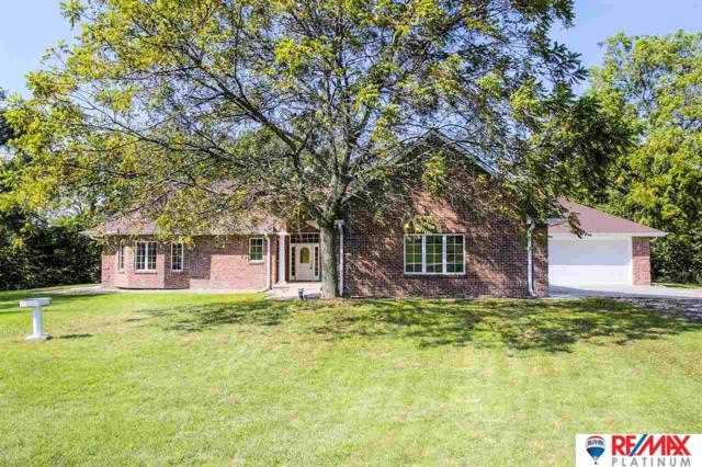16749 County Road P10, Herman, NE 68029 (MLS #21717410) :: Omaha's Elite Real Estate Group