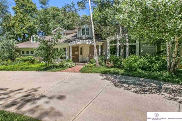 8436 Loveland Drive, Omaha, NE 68124 (MLS #21717415) :: Omaha's Elite Real Estate Group