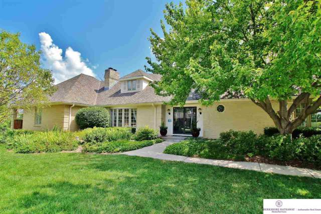 165 S 216 Circle, Omaha, NE 68022 (MLS #21717425) :: Omaha's Elite Real Estate Group