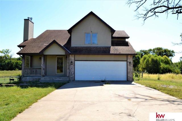 5351 Andersen Drive, Nehawka, NE 68413 (MLS #21717434) :: Omaha's Elite Real Estate Group