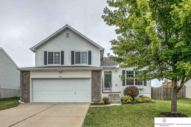 16124 Greenleaf Street, Omaha, NE 68136 (MLS #21717457) :: Omaha's Elite Real Estate Group