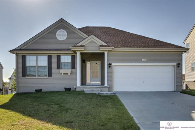 8425 S 164 Street, Omaha, NE 68136 (MLS #21717458) :: Omaha's Elite Real Estate Group