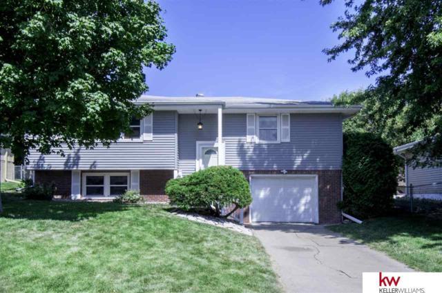 5413 S 114 Street, Omaha, NE 68137 (MLS #21717464) :: Omaha's Elite Real Estate Group