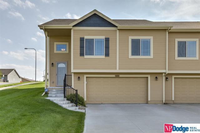 14201 Wood Valley Drive, Omaha, NE 68142 (MLS #21717465) :: Omaha's Elite Real Estate Group