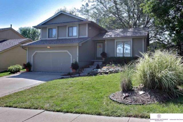 16221 Holmes Circle, Omaha, NE 68135 (MLS #21717468) :: Omaha's Elite Real Estate Group