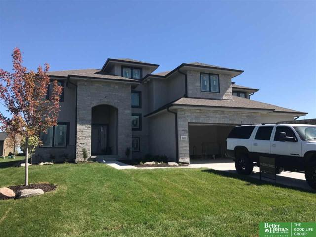 2111 S 220th Avenue, Omaha, NE 68022 (MLS #21717488) :: Omaha's Elite Real Estate Group