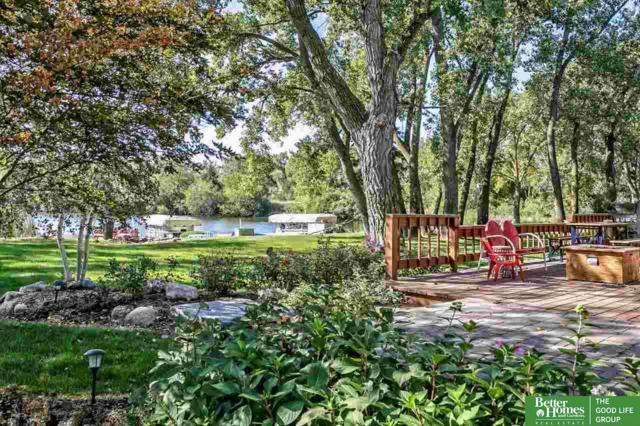 37 Ginger Woods Road, Valley, NE 68064 (MLS #21717492) :: Omaha's Elite Real Estate Group