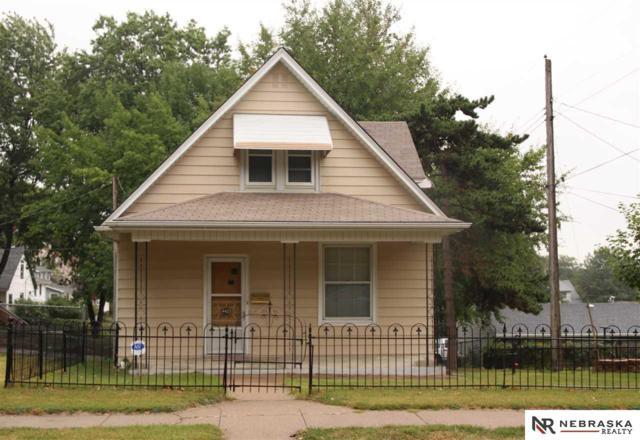 4425 S 40 Street, Omaha, NE 68107 (MLS #21717512) :: Omaha Real Estate Group