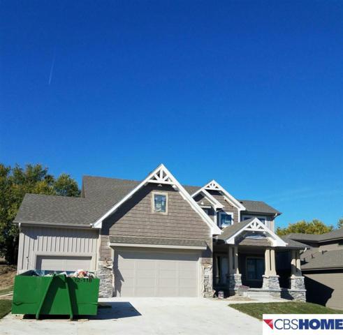 828 S 185 Street, Omaha, NE 68130 (MLS #21717601) :: Omaha's Elite Real Estate Group