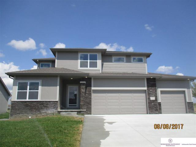 10706 Laramie Street, Papillion, NE 68046 (MLS #21717635) :: Omaha Real Estate Group