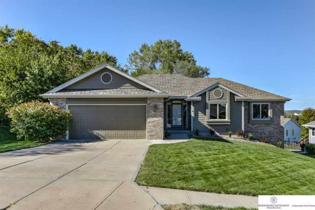 422 Cloverdale Drive, Council Bluffs, NE 51503 (MLS #21718024) :: Omaha's Elite Real Estate Group