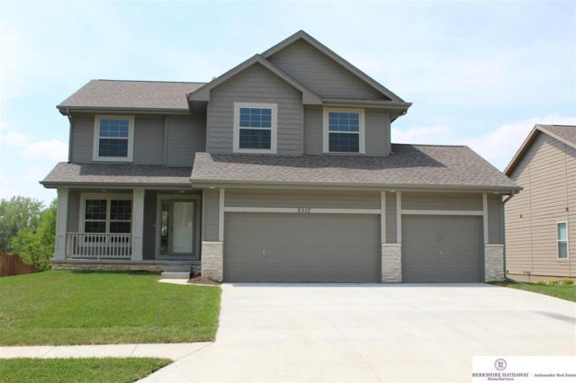 20807 Camden Avenue, Elkhorn, NE 68022 (MLS #21718041) :: Omaha Real Estate Group