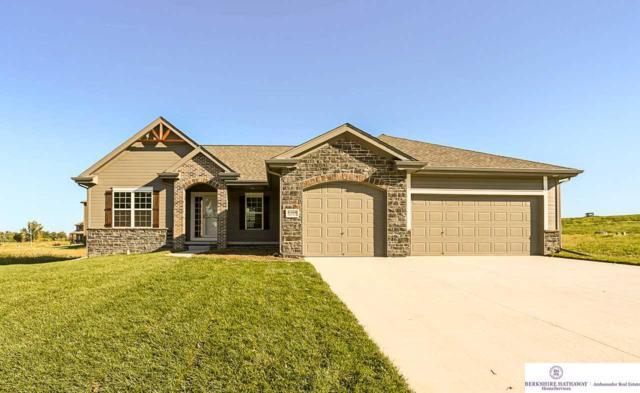 5104 Waterford Avenue, Bellevue, NE 68123 (MLS #21718184) :: Nebraska Home Sales