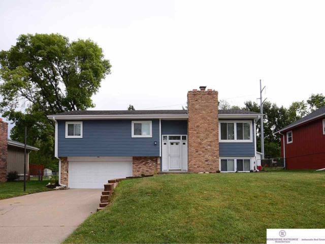 11366 Raleigh Drive, Omaha, NE 68164 (MLS #21718247) :: Omaha's Elite Real Estate Group