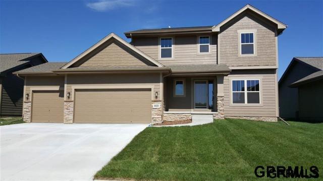 4909 N 208 Street, Elkhorn, NE 68022 (MLS #21718261) :: Omaha's Elite Real Estate Group