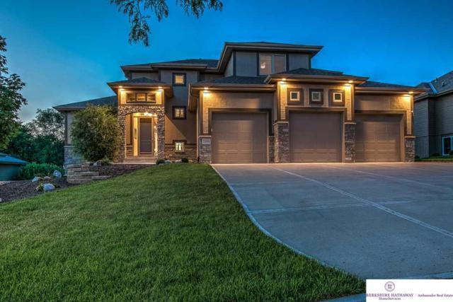 19306 Spencer Street, Elkhorn, NE 68022 (MLS #21718292) :: Omaha's Elite Real Estate Group