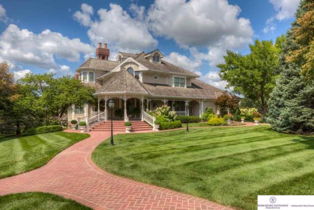 16303 Page Street, Omaha, NE 68118 (MLS #21718320) :: Omaha Real Estate Group