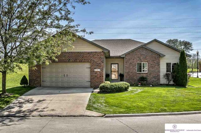 21213 Arbor Court, Elkhorn, NE 68022 (MLS #21718352) :: Omaha's Elite Real Estate Group