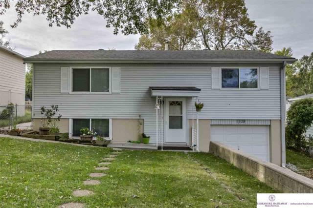 1109 9th Avenue, Plattsmouth, NE 68048 (MLS #21718431) :: Omaha's Elite Real Estate Group