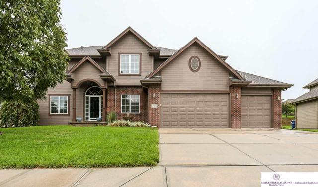 17221 Windsor, Omaha, NE 68118 (MLS #21718459) :: Omaha Real Estate Group