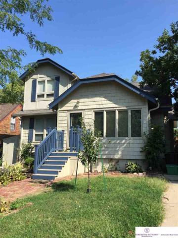 4556 Shirley Street, Omaha, NE 68106 (MLS #21718645) :: Omaha Real Estate Group