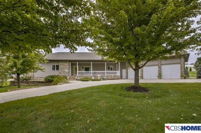 12075 Lewison Lane, Gretna, NE 68028 (MLS #21718674) :: Omaha Real Estate Group