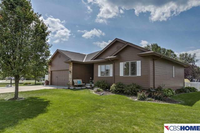 20918 Mcclellan Circle, Gretna, NE 68028 (MLS #21718689) :: Omaha Real Estate Group