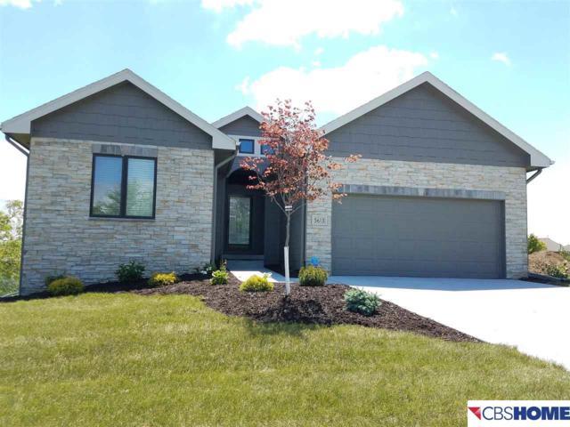 15440 Norwick Drive, Omaha, NE 68116 (MLS #21718696) :: Omaha's Elite Real Estate Group