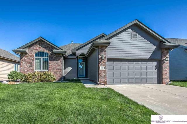 17324 Edna Street, Omaha, NE 68136 (MLS #21718728) :: Omaha Real Estate Group