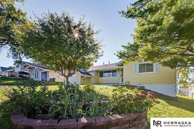 4903 Spring Street, Omaha, NE 68106 (MLS #21718763) :: Omaha Real Estate Group