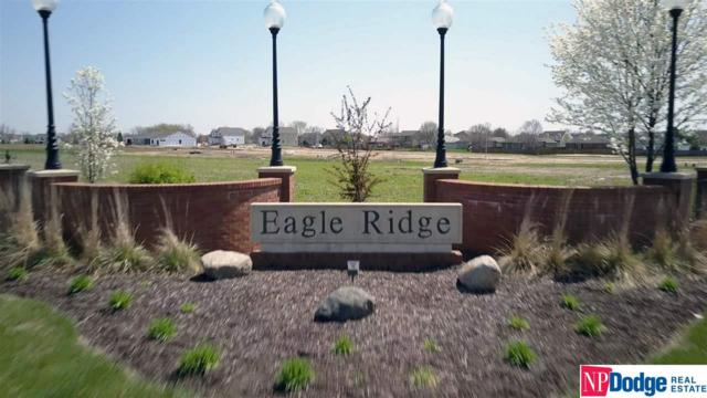 Lot 383 Eagle Ridge, Papillion, NE 68046 (MLS #21718792) :: Nebraska Home Sales