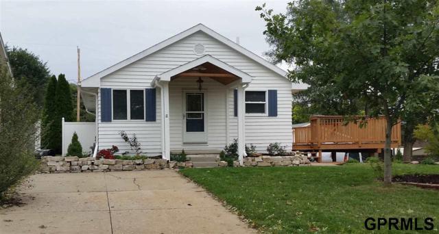 5819 S 49 Avenue, Omaha, NE 68117 (MLS #21718800) :: Omaha Real Estate Group