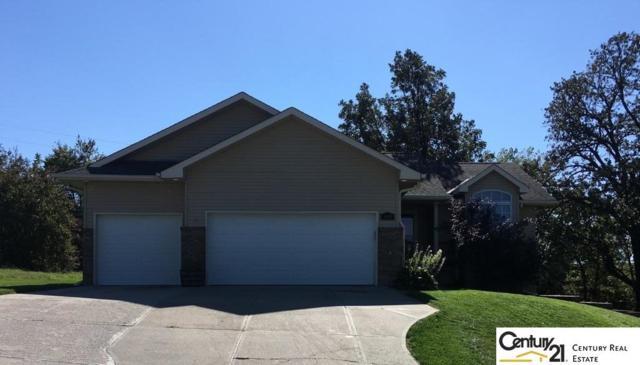 1411 Beaver Lake Boulevard, Plattsmouth, NE 68048 (MLS #21718839) :: Omaha's Elite Real Estate Group